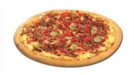 1013_BoitePizza