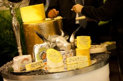 0214_SalonFromage