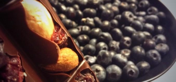 Un nouveau carré chez Nestlé : «les recettes de l'Atelier»