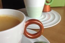 Nespresso Cauca et Santander : l'édition limitée aux deux visages