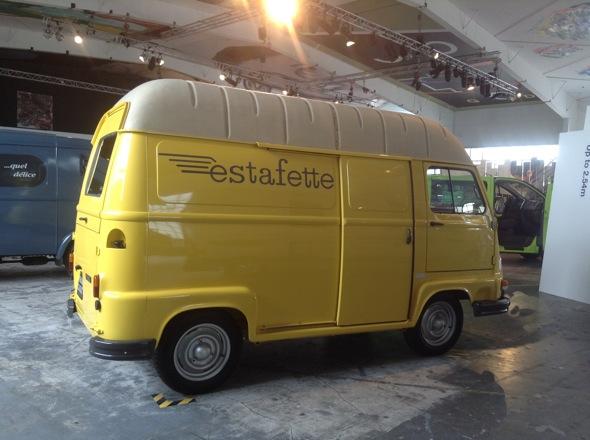 0714_Renault_FoodTruck_12