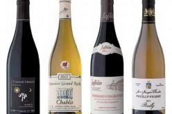 Foires aux vins : Système U, Monoprix