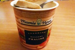 Mamie Nova : la gamme «gourmand» se complète