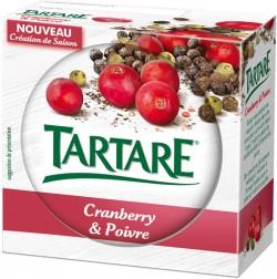 1114_Tartare_CranberryPoivre
