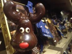 1214_Chocolat_DeNeuville_Noel_14