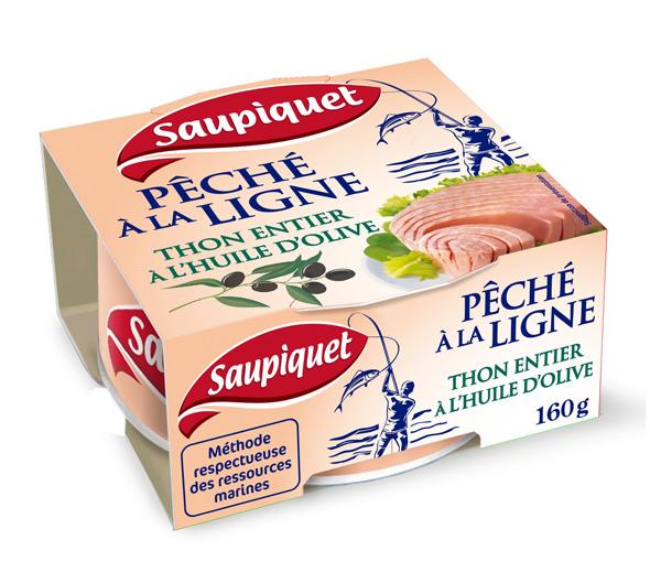 0115_Saupiquet