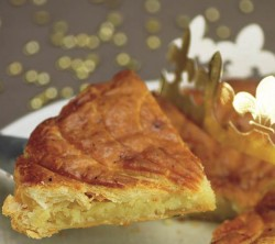 0115_galette