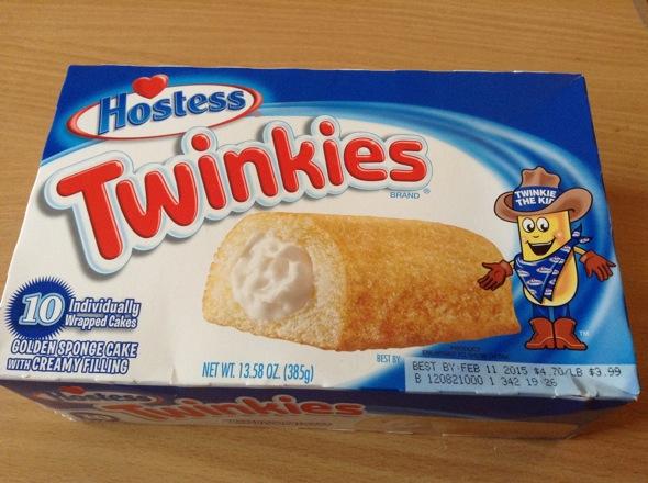 0215_Twinkies_05