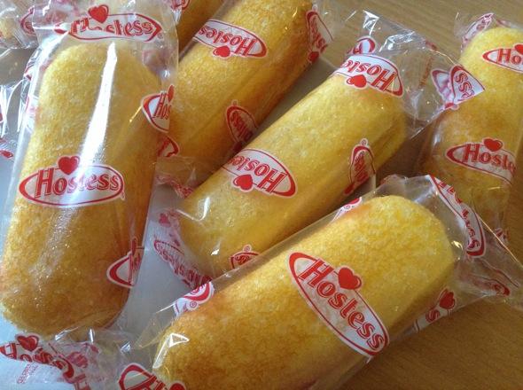 0215_Twinkies_06