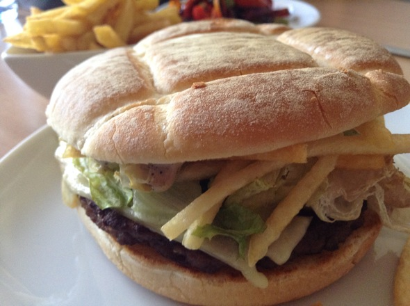 0315_Burger_QuickNBistrot_5