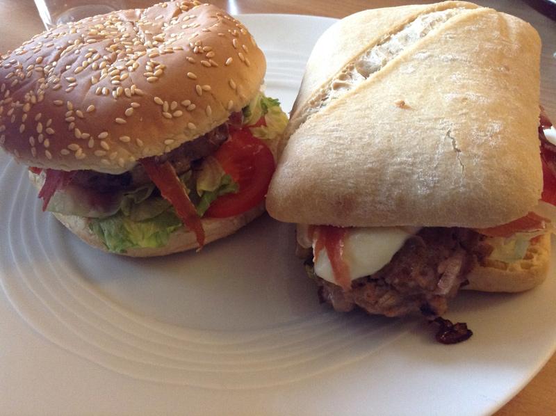 0415_Burger_Tabasco2