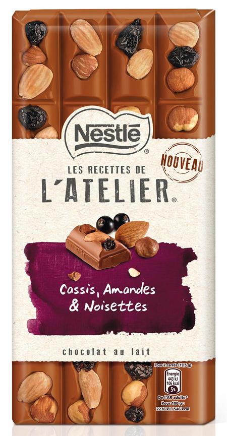 0415_Nestle