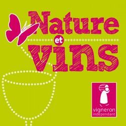 0415_Salon_Nature_Vins