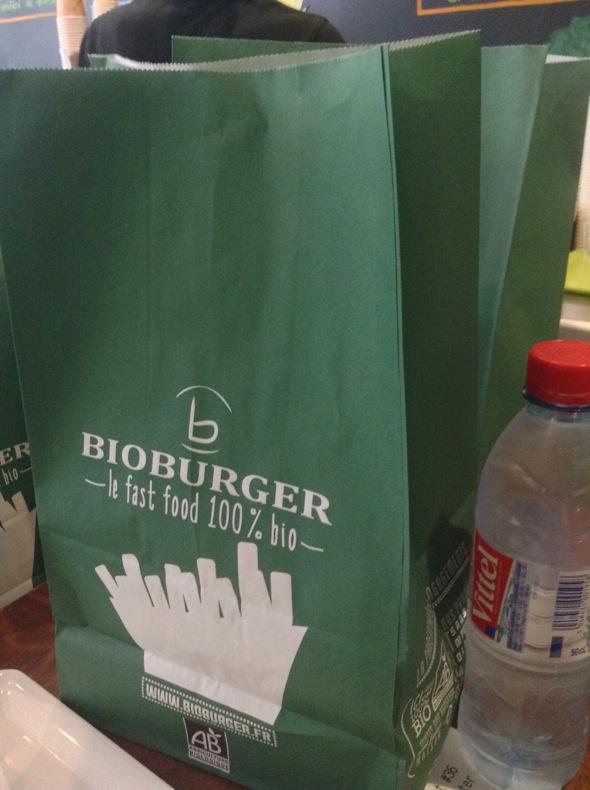 0515_BioBurger_1