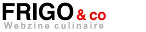 Frigoandco.com – Actualités culinaires et recettes