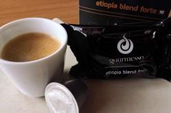 Gourmesso : nouvelles capsules de café compatibles Nespresso®