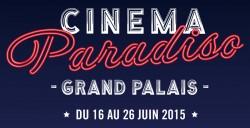 0615_CinemaParadiso_MK2_1