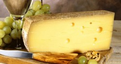 0615_Fromages