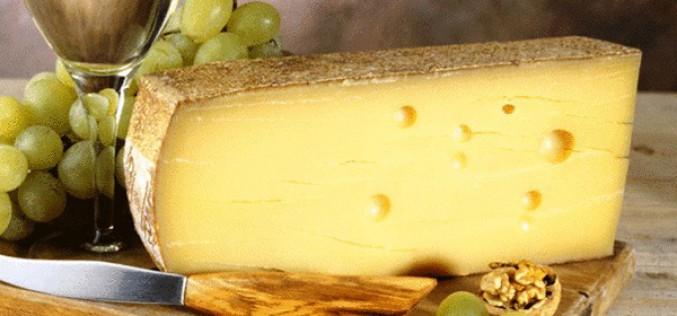 Fromages en ligne : fromagerie Pouillot