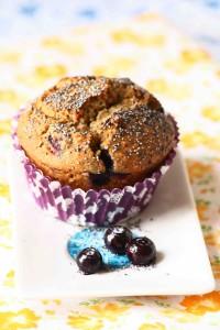 0615_Muffin-Myrtille