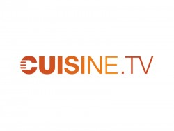 0615_logo_CuisineTV