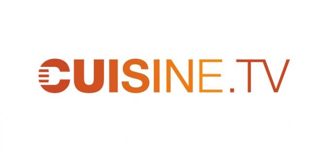 Cuisine TV : 2001 – 2015