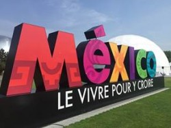 0715_Mexique