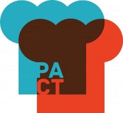 0815_Logo_PACT2015