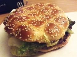 0915_McDonalds_GrandPremium_4