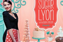 Le Salon Sugar s'installe à Lyon