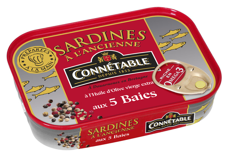 0915_Sardines5baies_Connetable