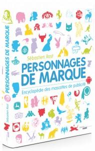 1015_Livre_PersonnagesMarque