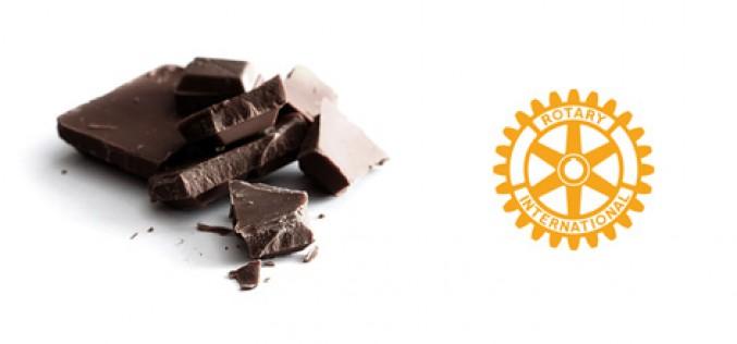 actualit s culinaires et recettes chocolat. Black Bedroom Furniture Sets. Home Design Ideas