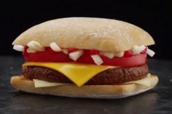 1115_McDonalds_280tv