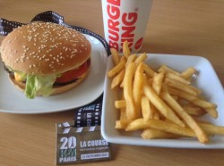 1215_BurgerKing_Quick
