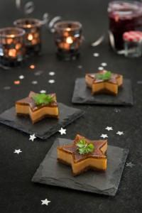 1215_Cheesecake_foie_gras_noel