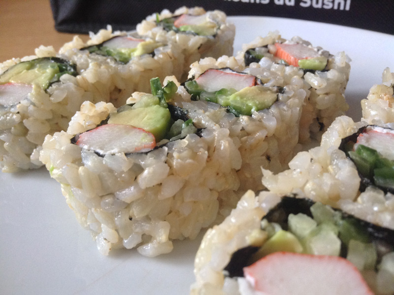 1215_SushiDaily_SushiMaki_RizComplet_1