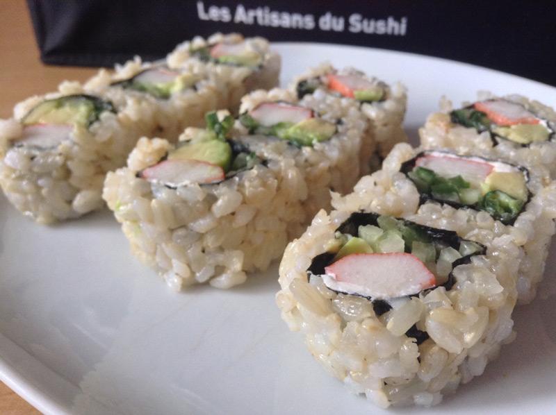 1215_SushiDaily_SushiMaki_RizComplet_2