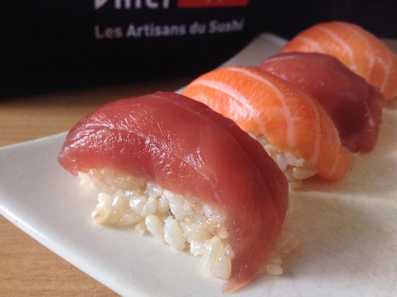 1215_SushiDaily_SushiMaki_RizComplet_3