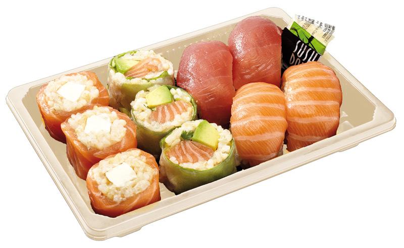 1215_SushiDaily_SushiMaki_RizComplet_6