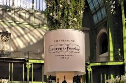Taste of Paris 2015 : champagne !