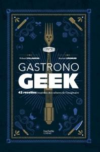 1215_gastronogeek