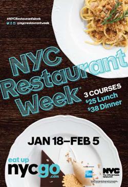 0116_NYC-Restaurant-Week-Hiver2016_1