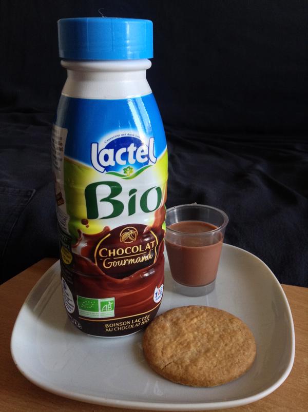 0316_Lactel_Bio_lait_Chocolat_2