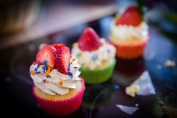 0316_cupcake_fraise_1