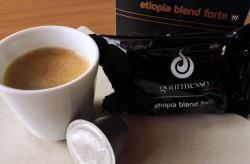0615_Cafe_compatible_nespresso_Gourmesso