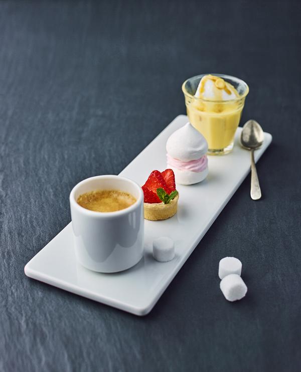 0516_Campanile_cafe-gourmand