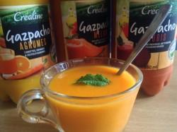 0516_Crealine_gaspacho