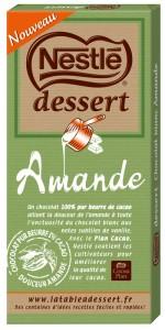 0516_Nestle_Dessert_Amande