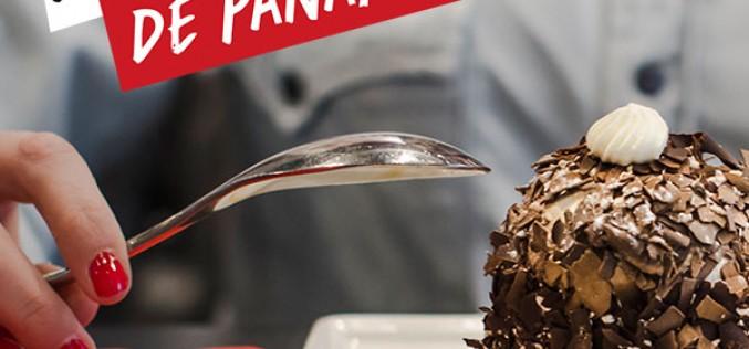 La quinzaine de Paname